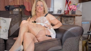 Good fuck together with Lucy Gresty and Betsy Blue