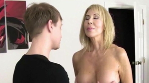 Raw fucking escorted by young hotwife Erica Lauren