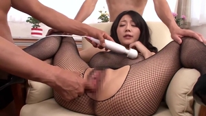 Hardcore sex with exotic woman japanese
