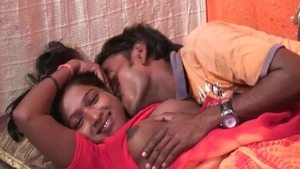 Desi amateur needs sex scene in HD