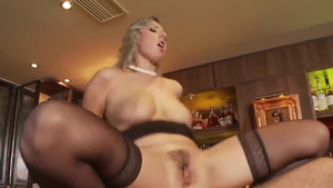 Blowjobs porn with young brutal Daria Glover