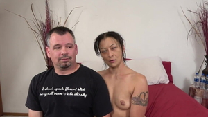 Got fucked hard compilation in HD
