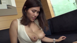 Pussy fucking along with stepmom