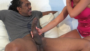 Very hot Jaye Summers babe cumshot sex tape