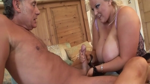 Large tits swinger fetish ass fucking