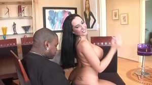 Busty female Kelly Divine need pussy fucking