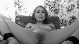 Torture in the company of amateur