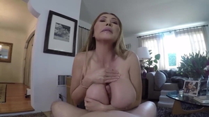 Big ass british amateur helps with sloppy fucking HD