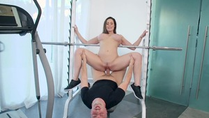 Lustful Kendra Lust in HD