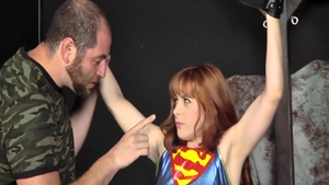 Large tits pornstar Penny Pax rough pussy fucking