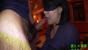 Very sexy asian babe finds pleasure in raw hard ramming