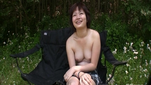 Ass pounded starring hairy amazing asian stepmom