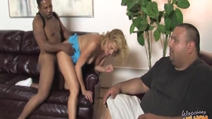 Babe feels up to nailing