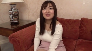 Big boobs amazing japanese mature
