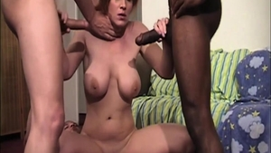 Hard ramming with big butt babe