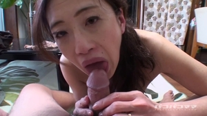 Hairy married woman dildo sex