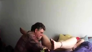 Raw fucking along with big tits amateur