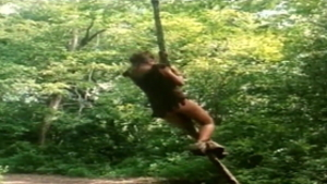 Tarzan X- Full (daddy&Image Quality X)