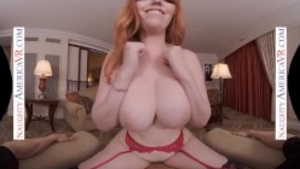 yummy America - Lauren Phillips Has Been waiting To dril u For The Longest Time And Now that babe's Ready For u