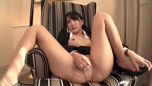 Toys action at castings hairy asian HD