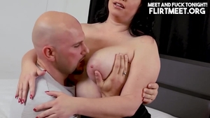 Thick pawg lusts cumshot