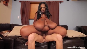 Blowjobs sex tape along with young rough Mz Diva
