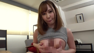 Sex with toys at the castings HD