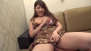 Hard nailining in company with exotic babe asian