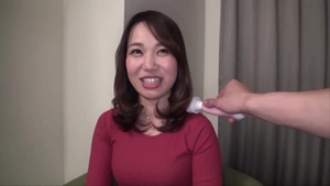 Hairy asian POV gets a good fucking