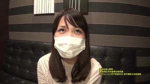 JAV hairy japanese amateur creampie