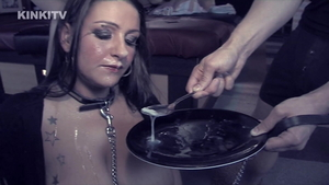 British slut Dani Amour has a thing for hard ramming in HD