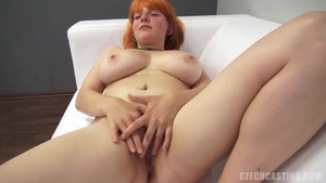 MILF wishes for loud sex