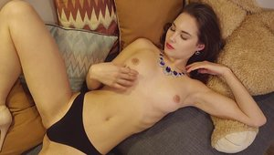 Good fuck escorted by passionate amateur