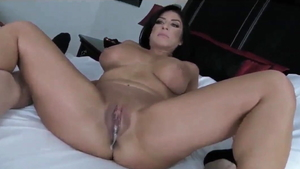 American on vacation HD