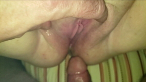 Tight american amateur has a soft spot for real fucking in HD