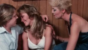 Juliet Anderson along with Dorothy Lemay