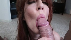 His Cock Is All Jessi Needs - BANG MOVIE