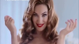 Wanking porn along with large tits softcore Kelly Brook