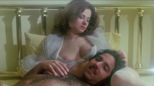 Hard sex with Merle Michaels and Ron Jeremy